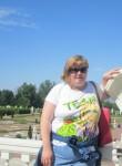 Yuliya, 39  , Tver