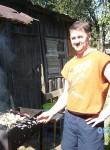 Evgeniy, 52, Volgograd