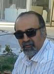 majid, 53  , Tehran