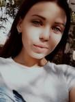Irina, 19  , Voronezh