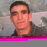 Abdarrhman, 35  , Ghardaia