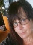 Dianne, 54  , Porirua