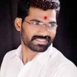manoj dere, 29  , Rajgurunagar