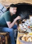 emre, 26  , Orumiyeh