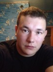 Yuriy, 28  , Abatskiy
