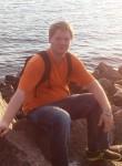 Vadim, 30, Ufa