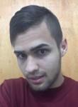 almeida, 23 года, Sapiranga
