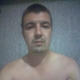 Yarik, 26  , Yampol