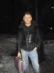 Vadim, 52  , Barnaul