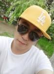 Сашa, 29  , Tongliao