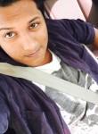 Rizwan, 28 лет, Malappuram