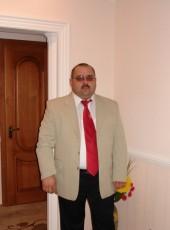 Denis, 47, Republic of Moldova, Chisinau