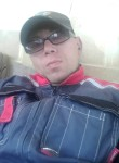 Andrey, 35  , Izhevsk