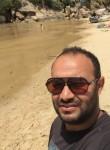 mamoun, 40  , Mateur