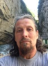 Firdaus, 53, Russia, Ufa