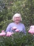 nadezhda, 68  , Ufa