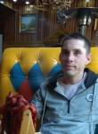 Maks , 32  , Borzya