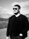 Halil , 23  , Sandikli