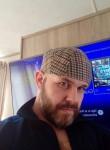 Jay, 40  , Cardiff