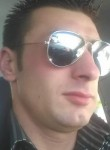 Dany , 34  , Bologna