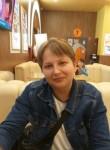 Ekaterina, 30  , Petropavlovsk-Kamchatsky
