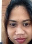 Jhoanna, 31  , Santa Rosa