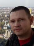 Aleksey, 39  , Lesnoy