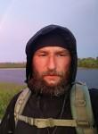 Ivan, 45, Kiev