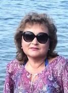 Наташа, 43, Россия, Нижний Новгород