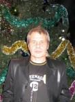 Oleg, 51  , Rubtsovsk