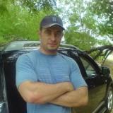 Maksim, 41  , Konskie