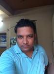 siddharth, 20 лет, Sahāranpur