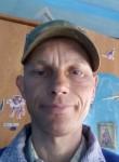 Oleg.aydukov, 41  , Burin