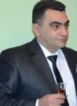 25Sirekan, 50  , Yerevan