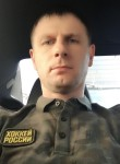 Kirill, 38  , Saint Petersburg