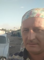Igor, 50, Ukraine, Kharkiv