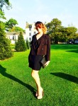 Jess Parker, 36  , Biggleswade