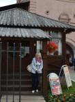 Olga, 53  , Ryazan