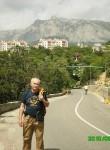 Anatoliy, 81  , Sumy
