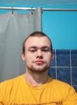 david, 27  , Lucon
