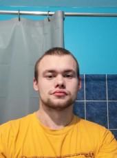 david, 26, France, Lucon