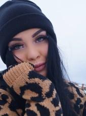 Alena, 23, Russia, Domodedovo