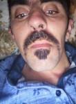 Recep , 28, Adana