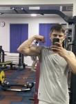 Amir, 28  , Groznyy