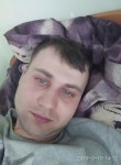 Eduard, 28  , Kartuzy