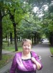 Nadezhda, 23  , Arkhangelskoe