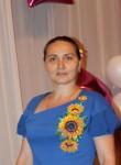 tatyana, 46  , Oleksandriya