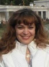 Margarita, 47, Russia, Ulyanovsk