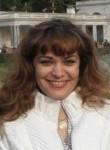 Margarita, 46  , Ulyanovsk