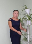 vera, 60  , Pavlovskaya